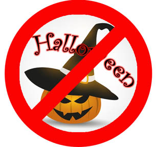 no-halloween-denied1