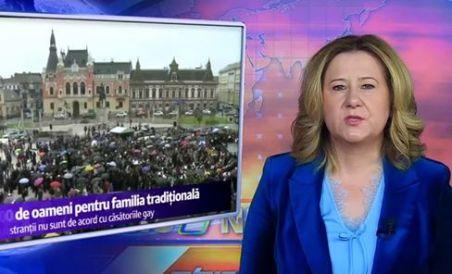 sinteza-saptamaniicoalitia-pentru-familie-protest-la-oradea