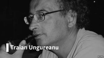 traian-ungureanu-foto-europa-libera