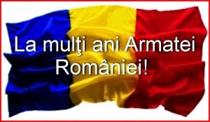 ziua-armatei-romane-sarbatorita