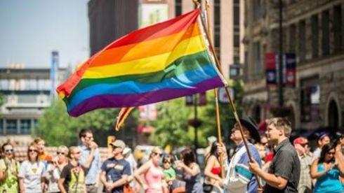 LGBT Romania FOTO http://www.b365.ro