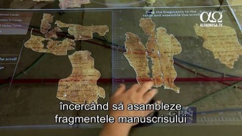 biblia-prinde-viata-in-israel-prin-mijloace-arheologice-si-tehnologie-ultramoderna
