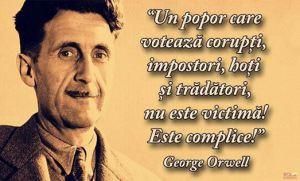 george-orwell-despre-vot (1)