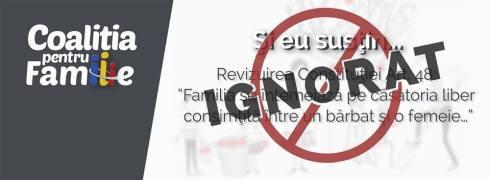 ignorat-coalitia-pentru-familie