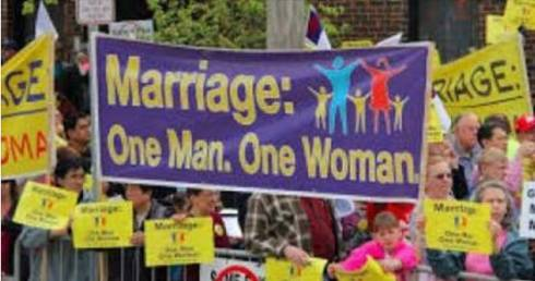 marriage-gay-marriagepetition-citizengo-org