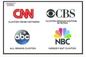 medias-hillary-bias