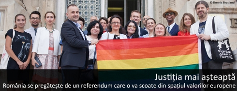 Accept Romania.ro