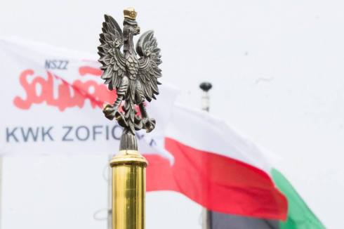 polonia-poland-flag-steag-foto-stiripentruviata-ro
