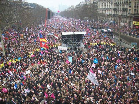 protest-franta-coalitia-pentru-familie-foto