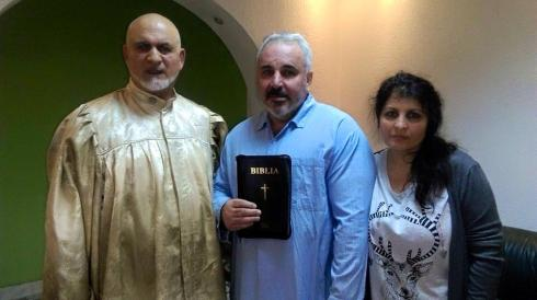 sile-camatarul-botez-ferentari