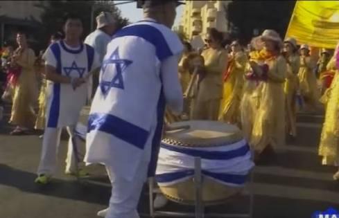 sukkot-sarbatoarea-corturilor-israel-2016