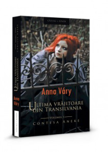 ultima-vrajitoare-din-transilvania-vol1-248x350