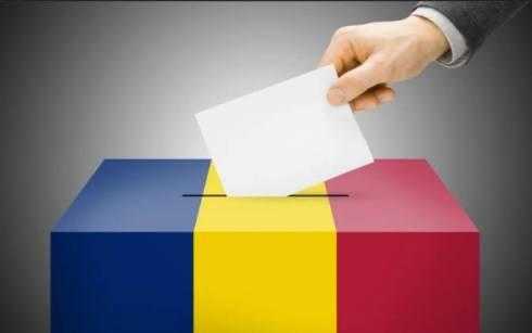 vot-romania-foto-recentnews-ro