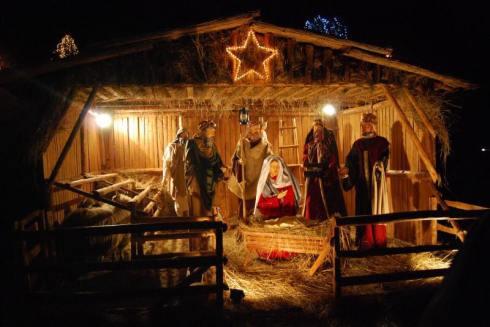 christmas-nativity