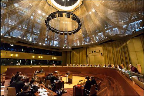 cjue-curtea-justitiei-uniunea-europeana
