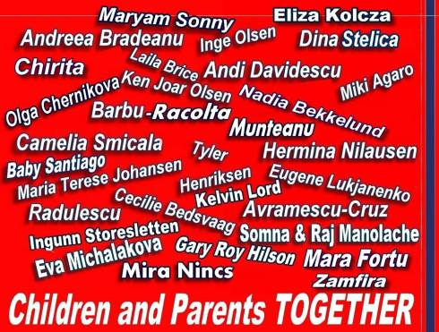 cps-familii-families-pro-reintregirea-familiei