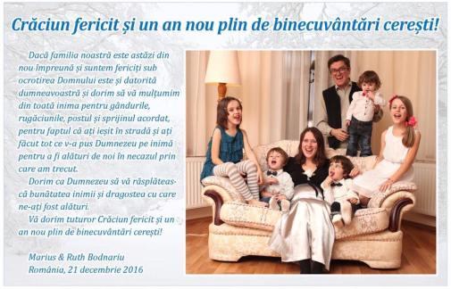 craciun-fericit-si-un-an-nou-plin-de-binecuvantari-ceresti-din-partea-familiei-marius-si-ruth-bodnariu