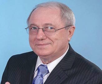 George Mioc Ziare.com