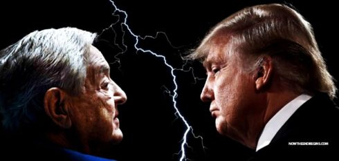 george-soros-backlash-donald-trump-new-world-order-foto-nowtheendbegins-com