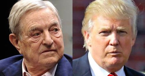 trump-soros-before-its-news