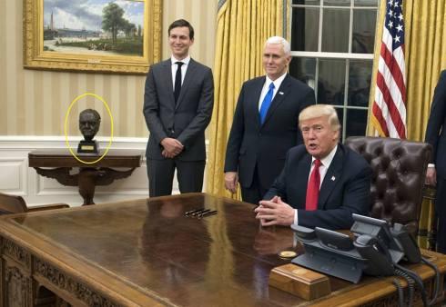 FOTO FOX NEWS FB