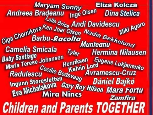 new-cps-parintii-copii-pro-reintregirea-familiei