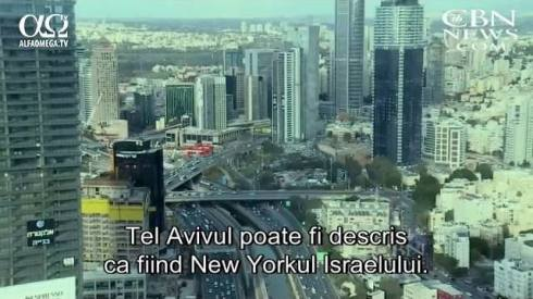 tel-aviv-poate-fi-new-yorkul-israelului