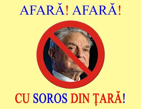 Afara-Afara-cu-Soros-din-Tara