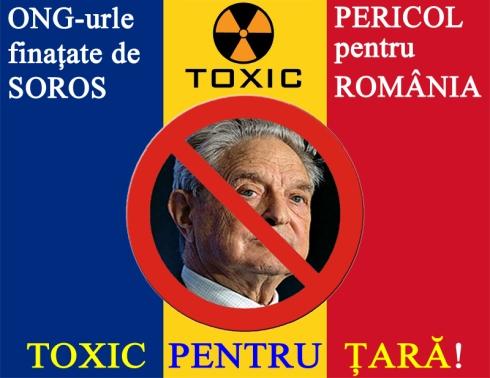 SOROS-TOXIC-pt-ROMANIA