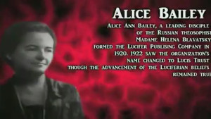 Alice_Bailey