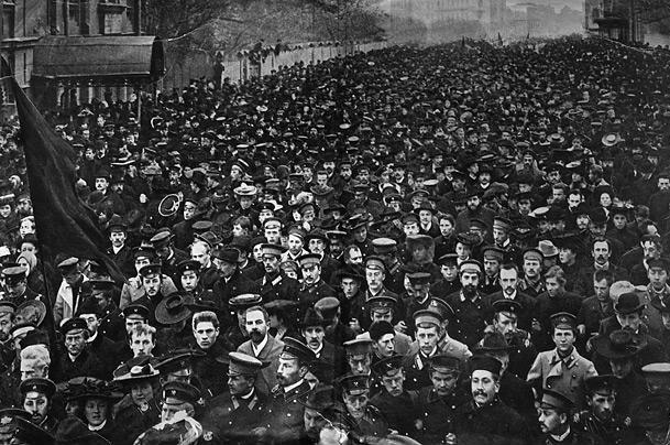 Imagini pentru revoluţia bolsevica din rusia photos