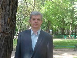 Grigore Cirnat-Grigorescu