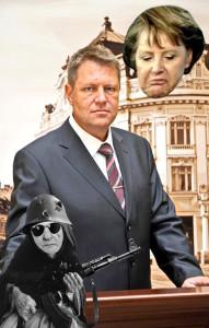 Klaus_Merkel_latrau