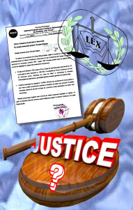 Legea-fara-de-lege