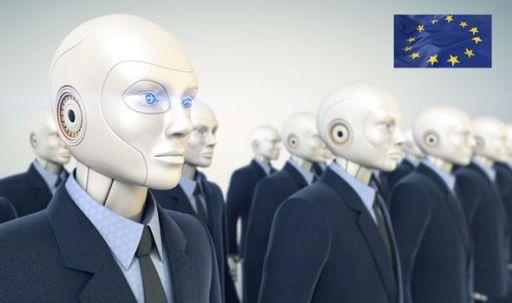 eu-bot-robots-foto-daily-express