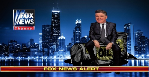fox news alert