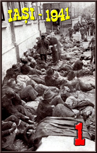 Pogrom-Iasi-1941-1