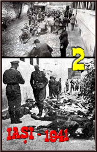 Pogrom-Iasi-1941-2
