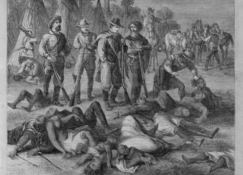 massacre-of-indian-women-and-children-in-idaho-frank-leslie-illustrated