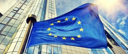 EU European Union FOTO Raiffeisenlandesbank Niederösterreich-Wien