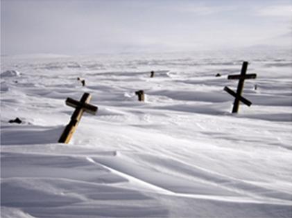 morminte-cruci-zapada-gulag