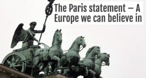 Declaratia-de-la-Paris-o-Europa-in-care-sa-credem-300x160