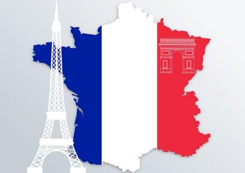 France_la castration chimique obligatoire pour les violeurs_carte_wp