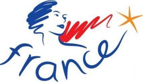 France_la castration chimique obligatoire pour les violeurs_woman_wp