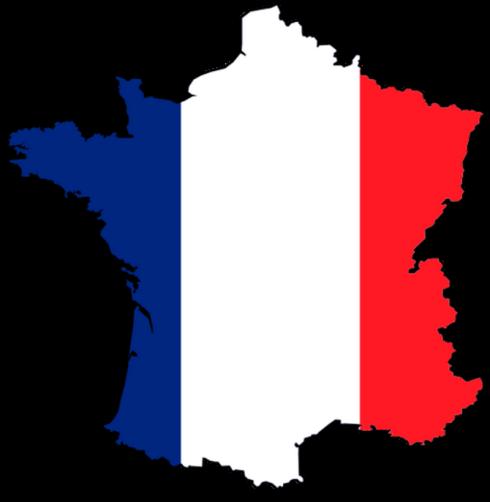 France_lien entre maladie de Parkinson et pesticides_map_wp