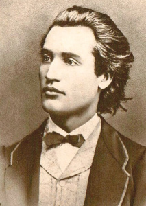 portrait-of-mihai-eminescu-photograph-taken-by-jan-tomas-1841-1912-in-prague-1869