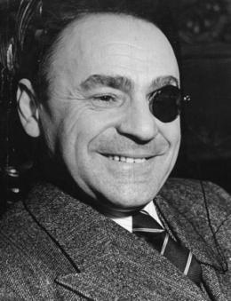 Armand-Călinescu