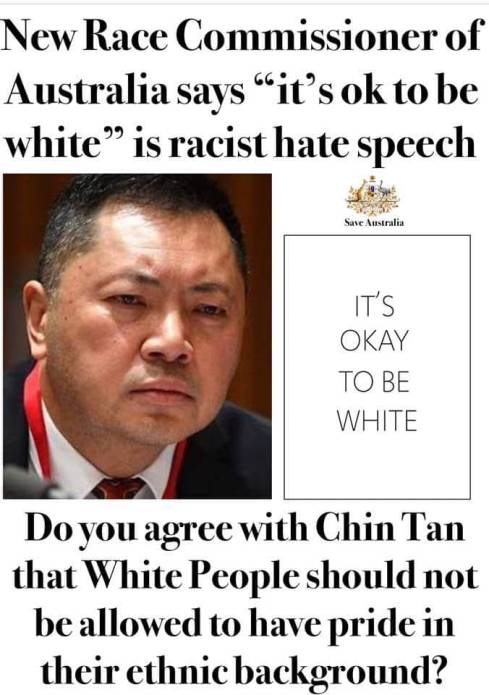 aussie-says-it-is-not-ok-to-be-white