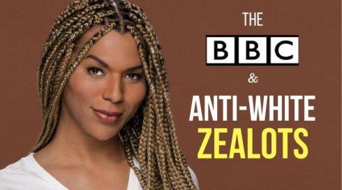 bbc-anti-white-zealots