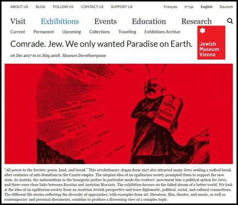 Comrade-Jew-Exhibition